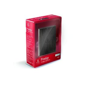Iomega Compact 320GB - Hard Disk Esterno