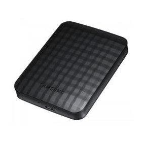 Samsung HX - M500UAB M2 - Hard disk esterno