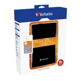 Verbatim 53018 Store 'n' Go