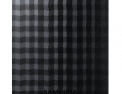 Samsung M3 1TB USB 3.0/2.0 Hard Disk Esterno 2.5