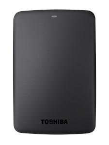 Toshiba HDTB320EK3CA Canvio Basic