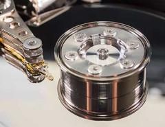 Come recuperare i dati da un hard disk danneggiato