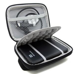"""Markstore borsa per HDD 2.5"""""""