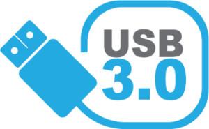 Hard disk esterno USB 3.0