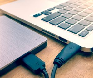 hard disk esterno usb 3 0